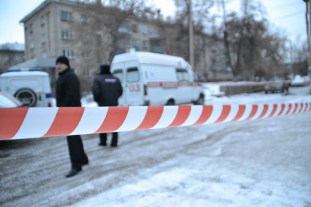 На свалке в Брянске найдено мумифицированное тело женщины