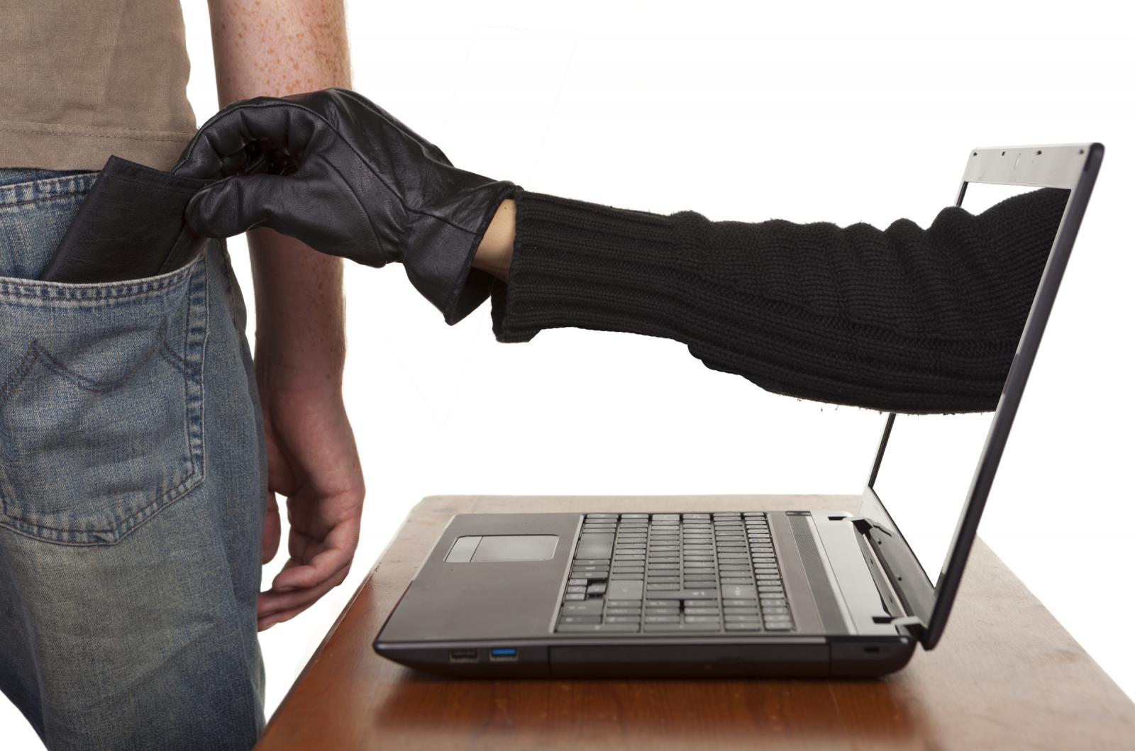 ВРоссии выросла натреть доля мошеннических звонков