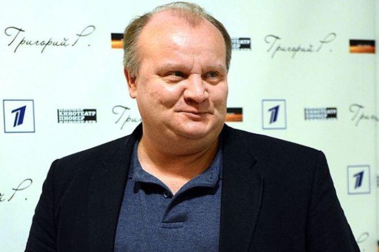 На Первом канале выйдет сериал «Ланцет» с брянским актером Каморзиным