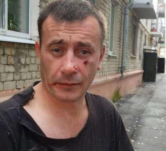 В Клинцах осудили мужчину за жестокое избиение 88-летней старушки