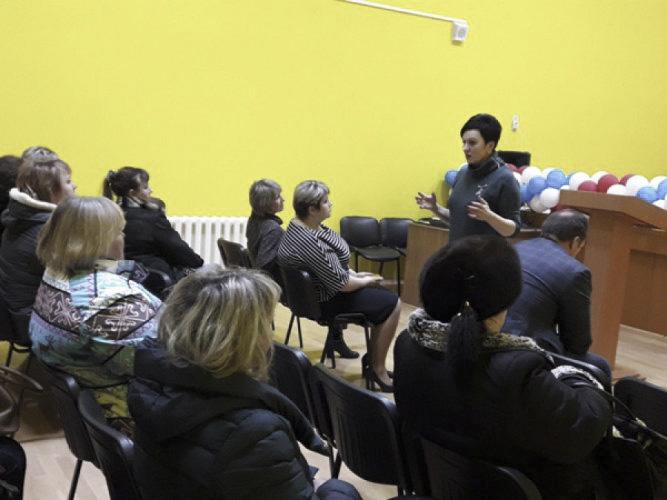 В Брянске появится клуб многодетных семей