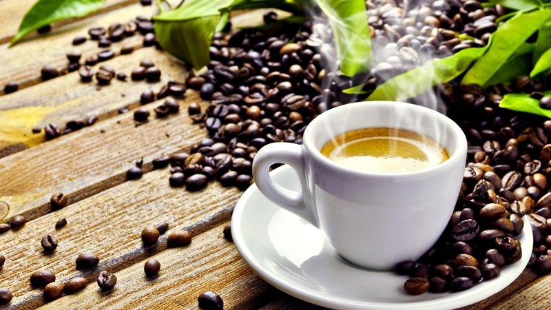 Названа смертельная опасность горячего чая и кофе