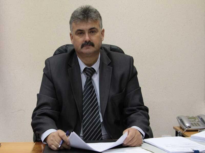 Уголовное дело Алексея Колесникова, главы Советской администрации Брянска, застряло в суде