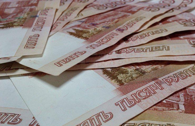 Две брянские управляющие компании задолжали более 8 миллионов рублей
