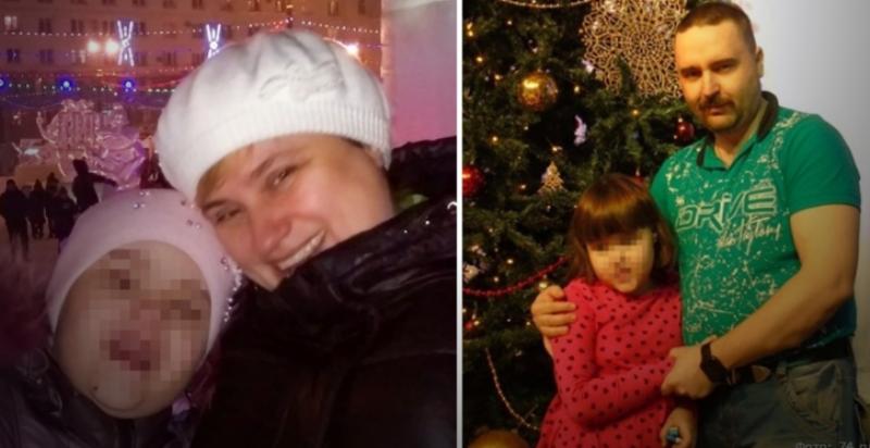 На Урале от опухоли мозга умер ребенок, которого лечили от гастрита