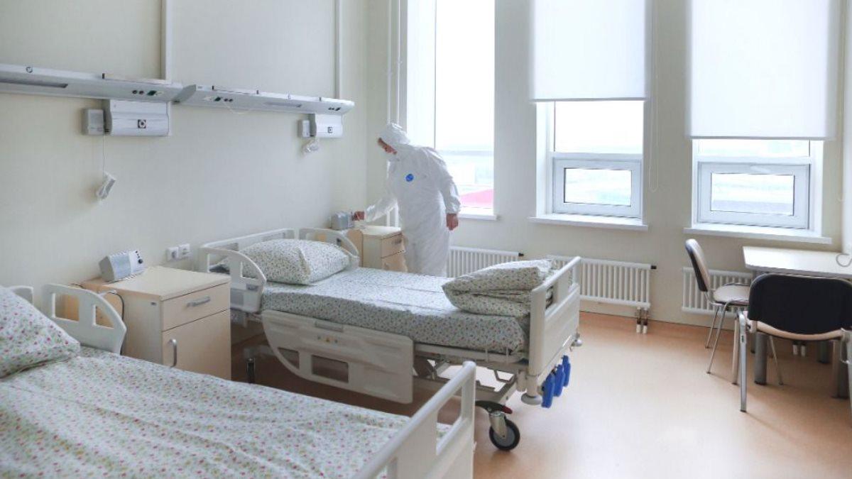 Новые случаи коронавируса нашли в 20 муниципалитетах Брянской области