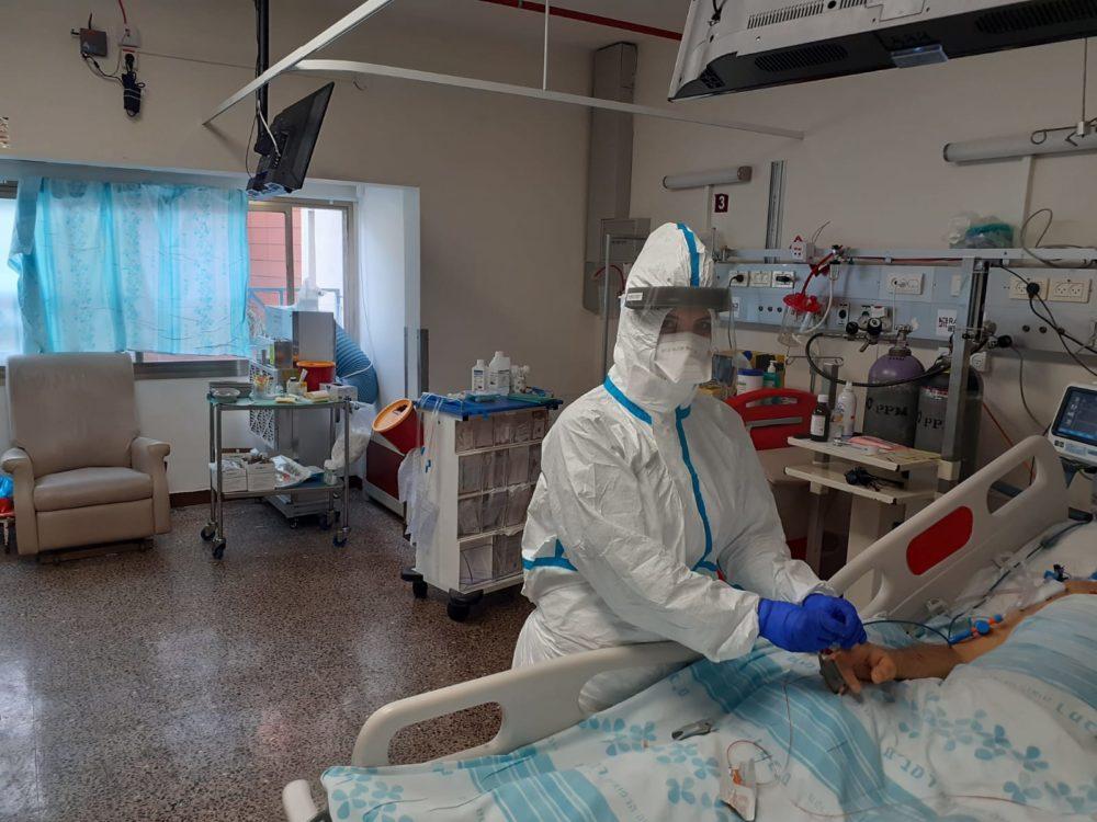 Новые случаи коронавируса выявлены в 18 муниципалитетах Брянской области