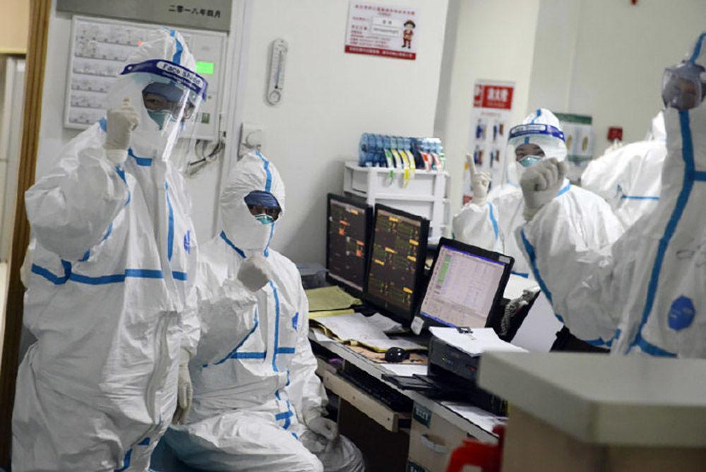 В 18 муниципалитетах Брянской области выявили новые случаи заражения коронавирусом