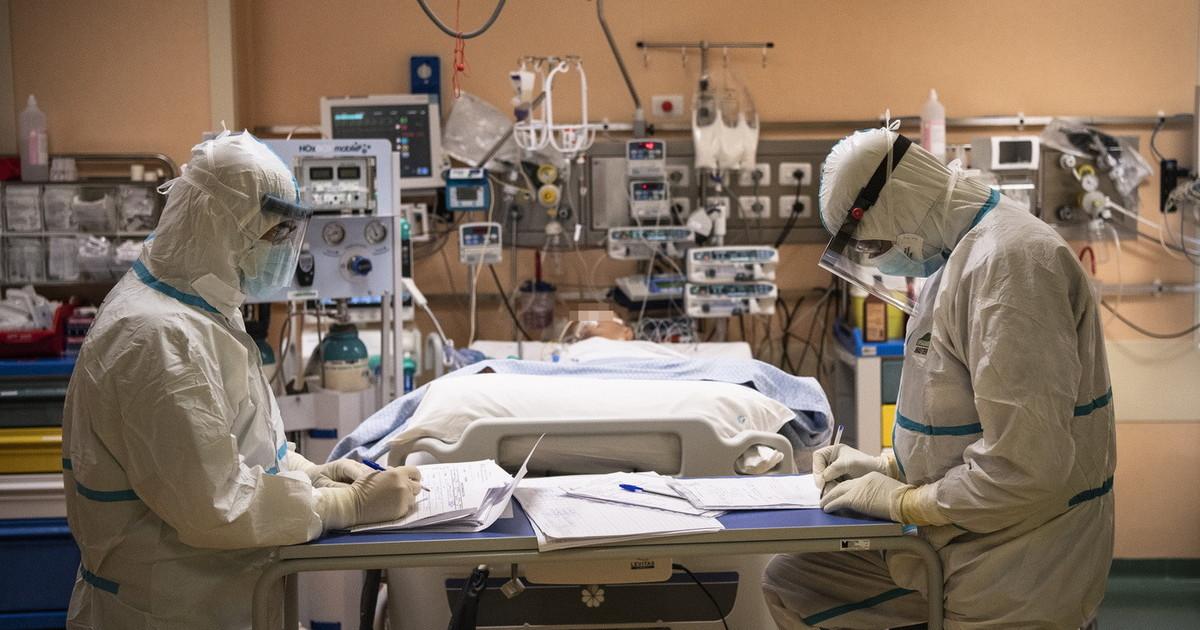 В 10 муниципалитетах Брянской области выявлены новые случаи коронавируса