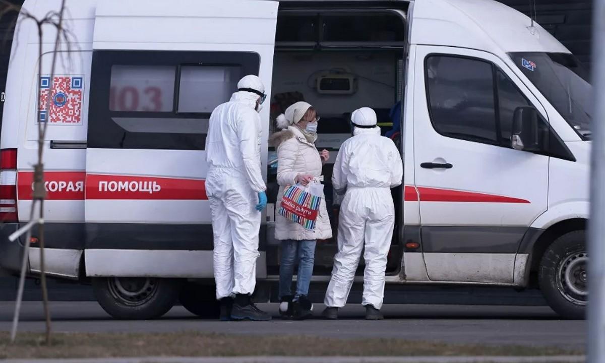 Коронавирус подтвержден еще у 197 жителей Брянской области