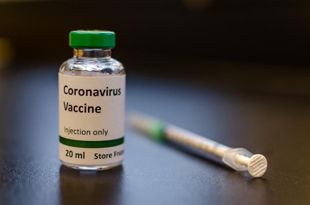 В Брянской области закуплена новая партия лекарств от коронавируса