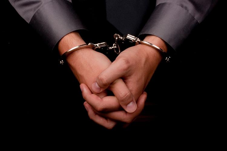 За украденные косметичку и кошелек брянцу грозит 5 лет лишения свободы