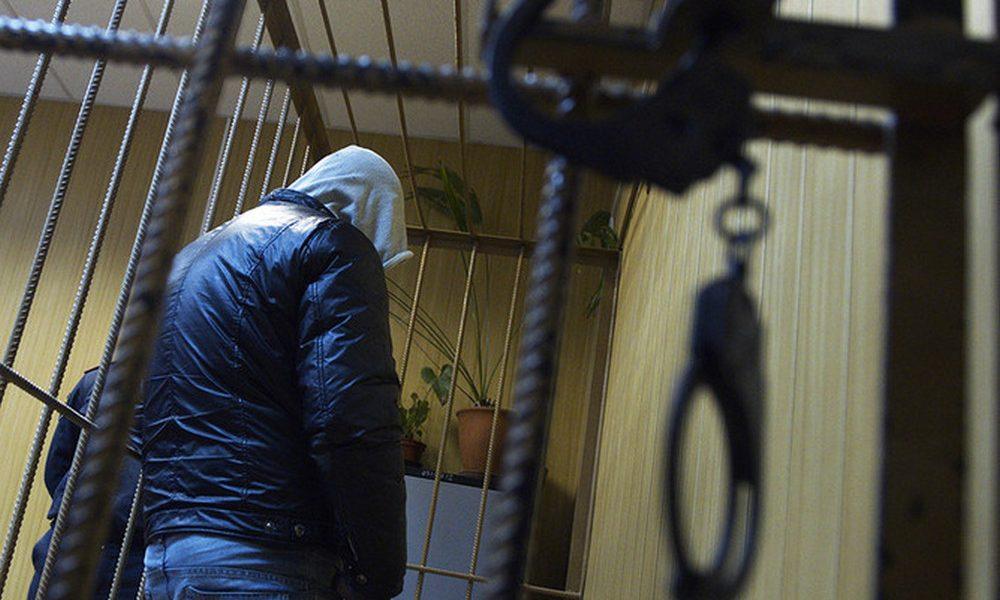 В Крачеве осудили преступную группу за кражу из нефтепродуктопровода