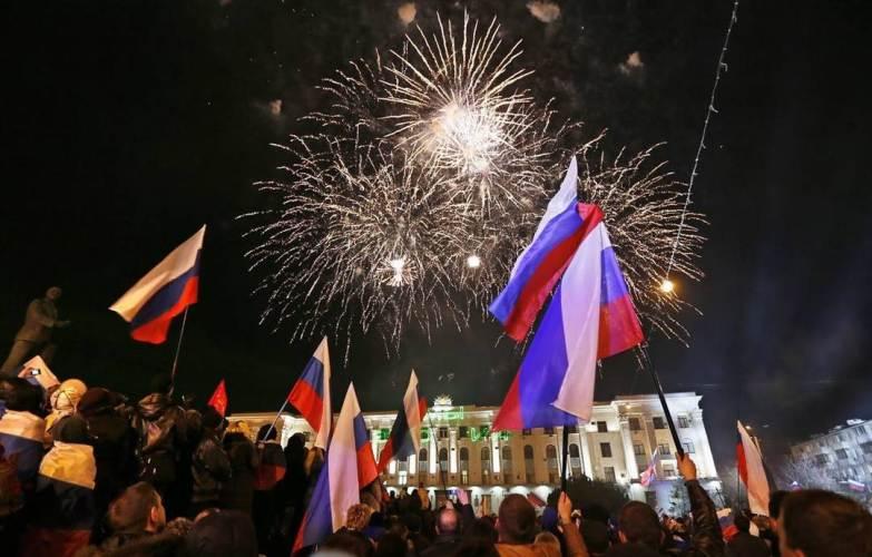 Брянцев доставят на фестиваль «Крымская весна» дополнительными автобусами