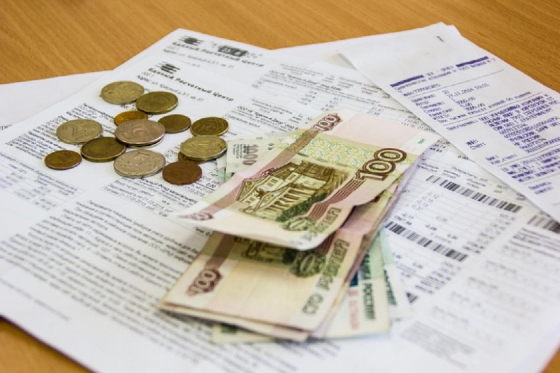 В феврале в Брянске квитанции за электричество снова придут с задержкой