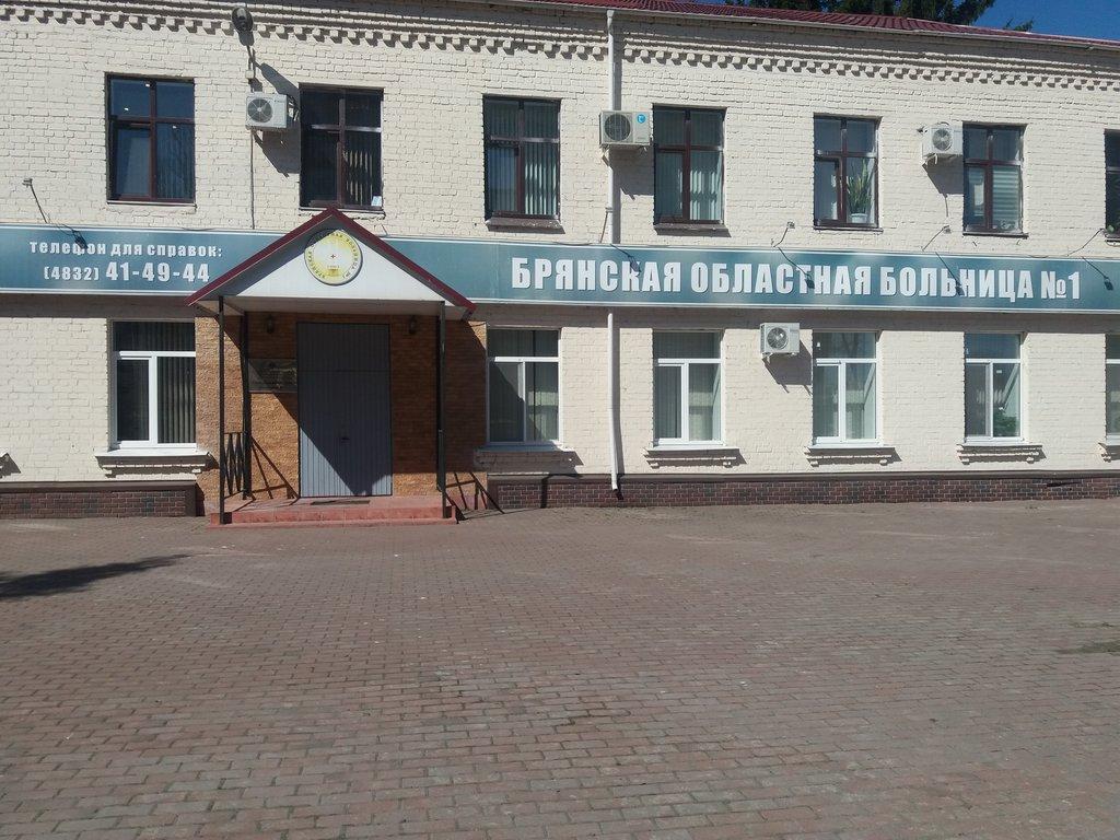 За минувшие сутки коронавирус в Брянской области победили 83 человека