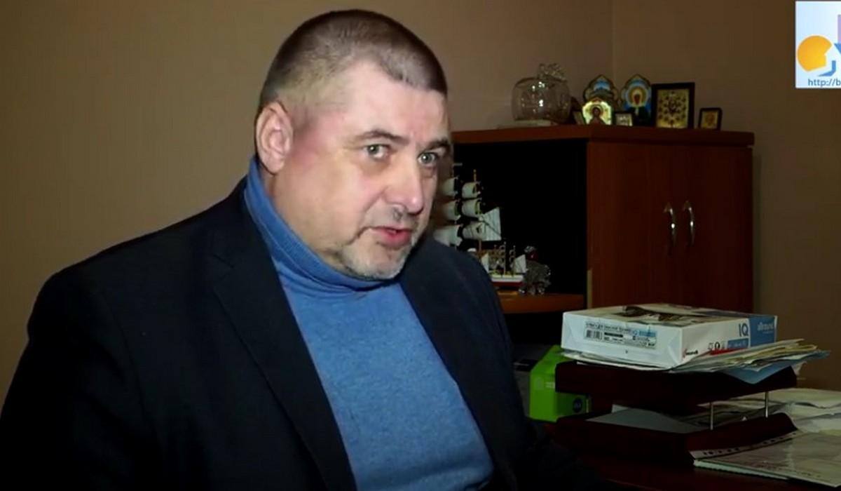 Бизнесмен Дмитрий Махотин назвал незаконной отмену маршруток в Брянске