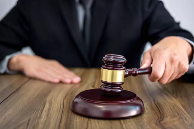 Брянский областной суд запретил эксплуатацию ТРЦ «Тимошковых»