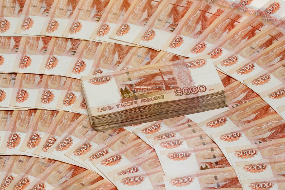 В Брянске директора «Снежка-Молотино» осудят за сокрытие более 3 миллионов рублей