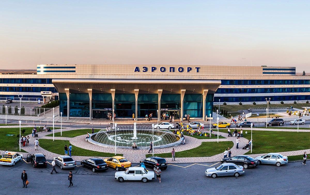 Открыта продажа билетов на авиарейсы в Минеральные Воды из международного аэропорта«Брянск»