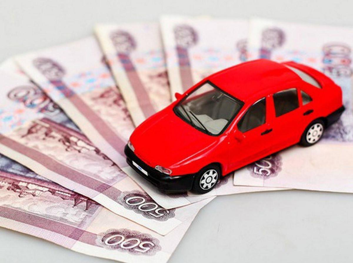 В Брянской области снизили транспортный налог для ветеранов и льготников