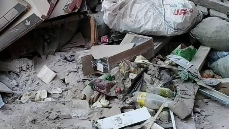 На Брянщине нашли 168 нарушений работы с мусором