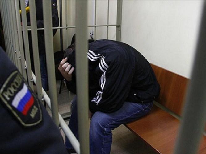 Житель Унечского района задушил родного брата