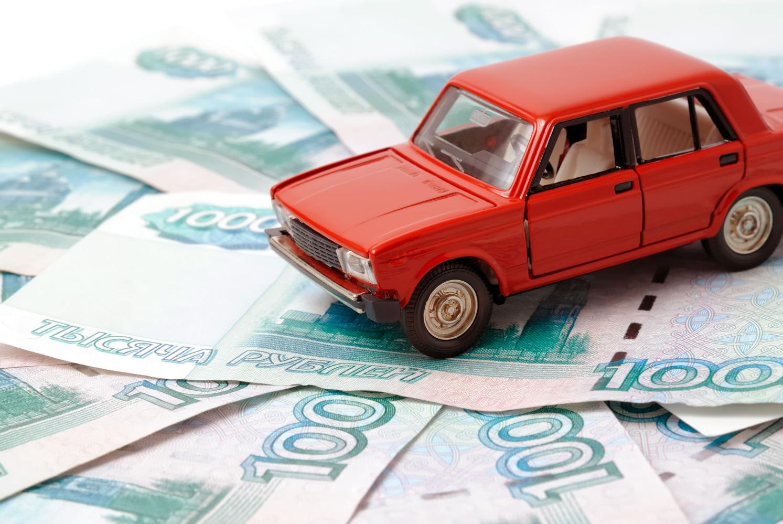 В Брянской области для ветеранов и льготников уменьшили транспортный налог
