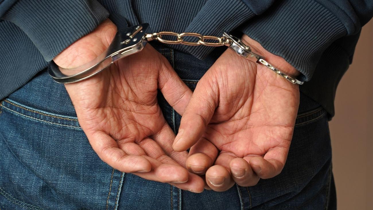 Мужчину осудят за продажу наркотиков в Бежицком районе Брянска
