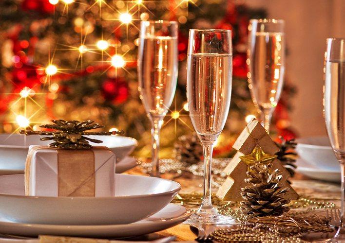 Появилась праздничная программа новогодних мероприятий в Брянске