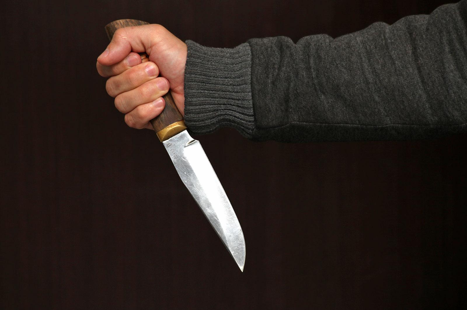 В Брянске заключили под стражу 30-летнего мужчину за убийство прохожего