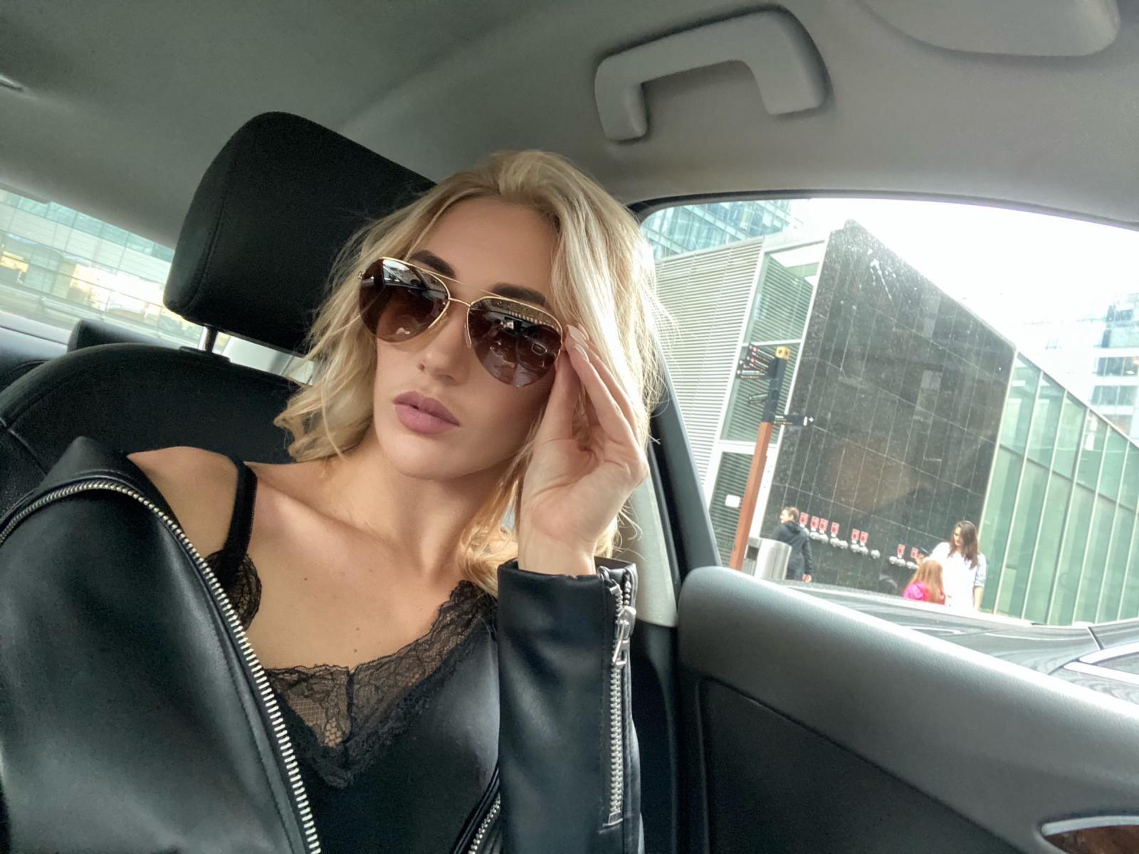 Убийца брянской проститутки заплатил за ночь любви 40 тысяч рублей