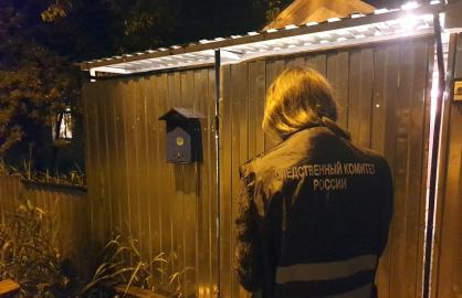 Чиновницу в Брянске отправят в колонию за то, что приемная мать морила ребенка голодом