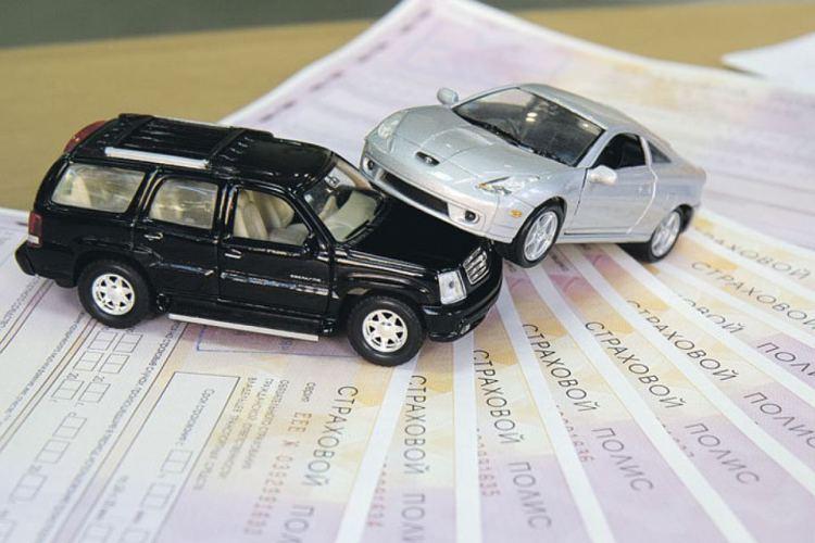 Брянским водителям снизят тарифы на ОСАГО