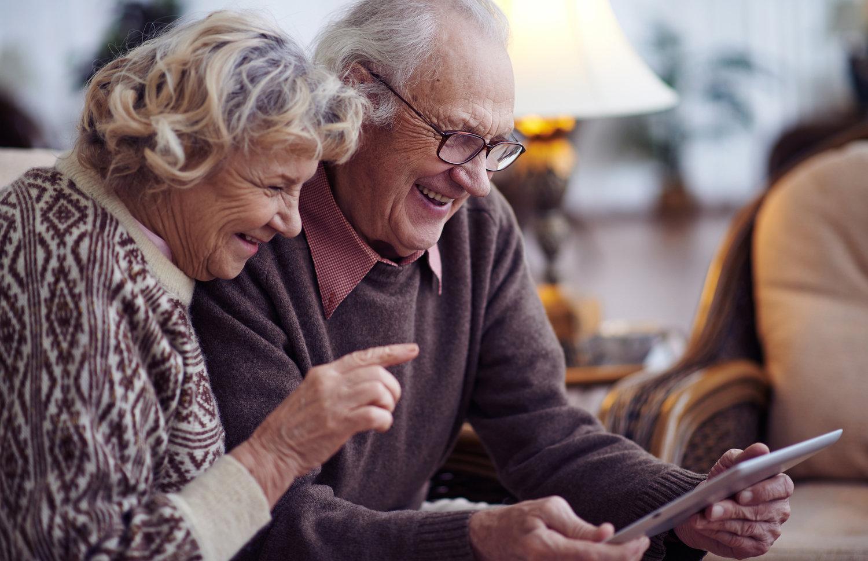 Почти 100 брянцам внушительный стаж позволил выйти досрочно на пенсию