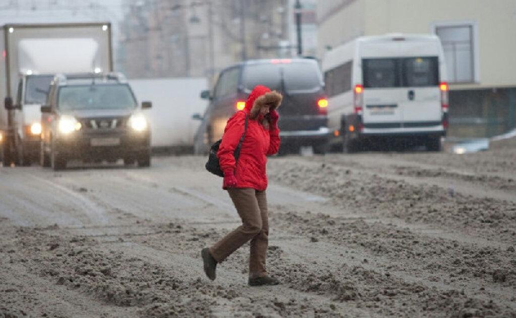 В Брянске за неделю поймали более 300 пешеходов-нарушителей