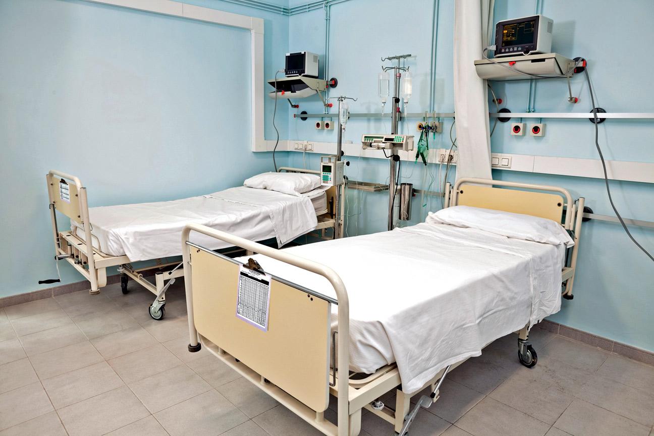 В Брянске поставили на ноги всех заболевших COVID-19 детей