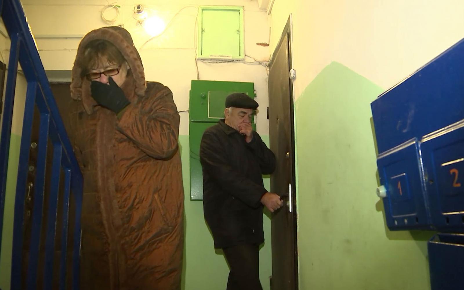 Недовольные жильцы атаковали новое кафе возле ТЦ «Дубрава» в Брянске