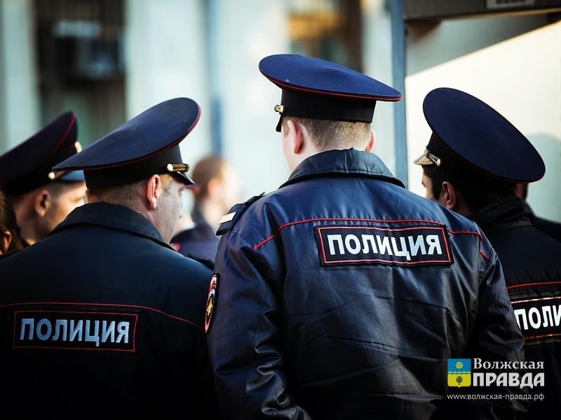 В Брянске экс-полицейский задержан по подозрению в убийстве