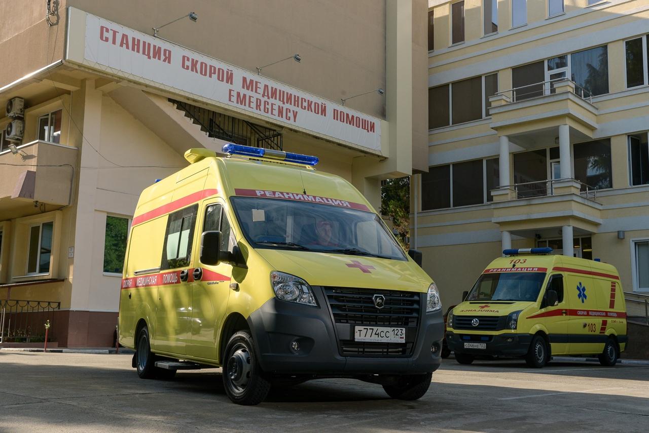 Ещё один житель Брянска умер от коронавируса