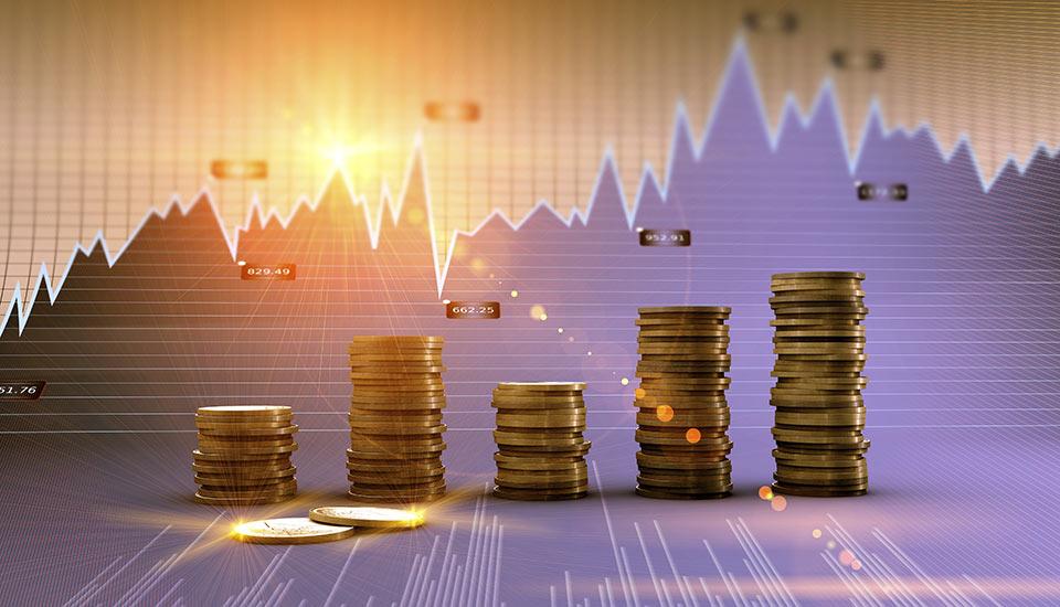 Рост инвестиций в Брянской области составил 8,2 процента в 2020 году
