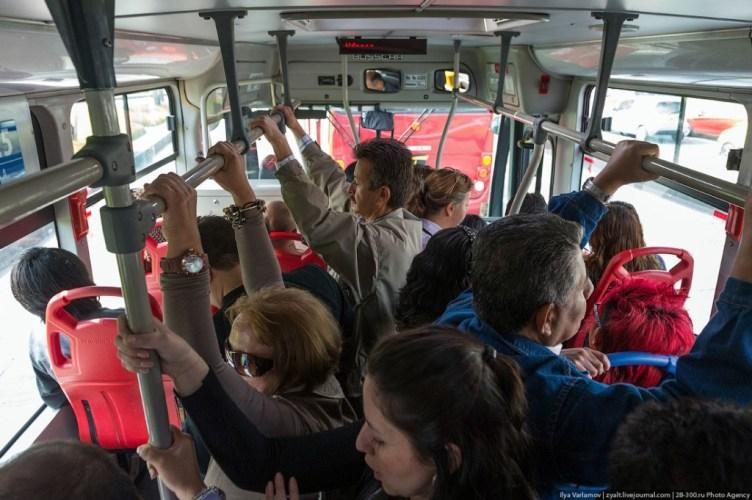 В Брянске существенно подорожают проездные
