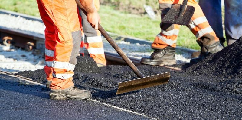 Брянская область заключила соглашение с Росавтодором по оплате ремонта дорог