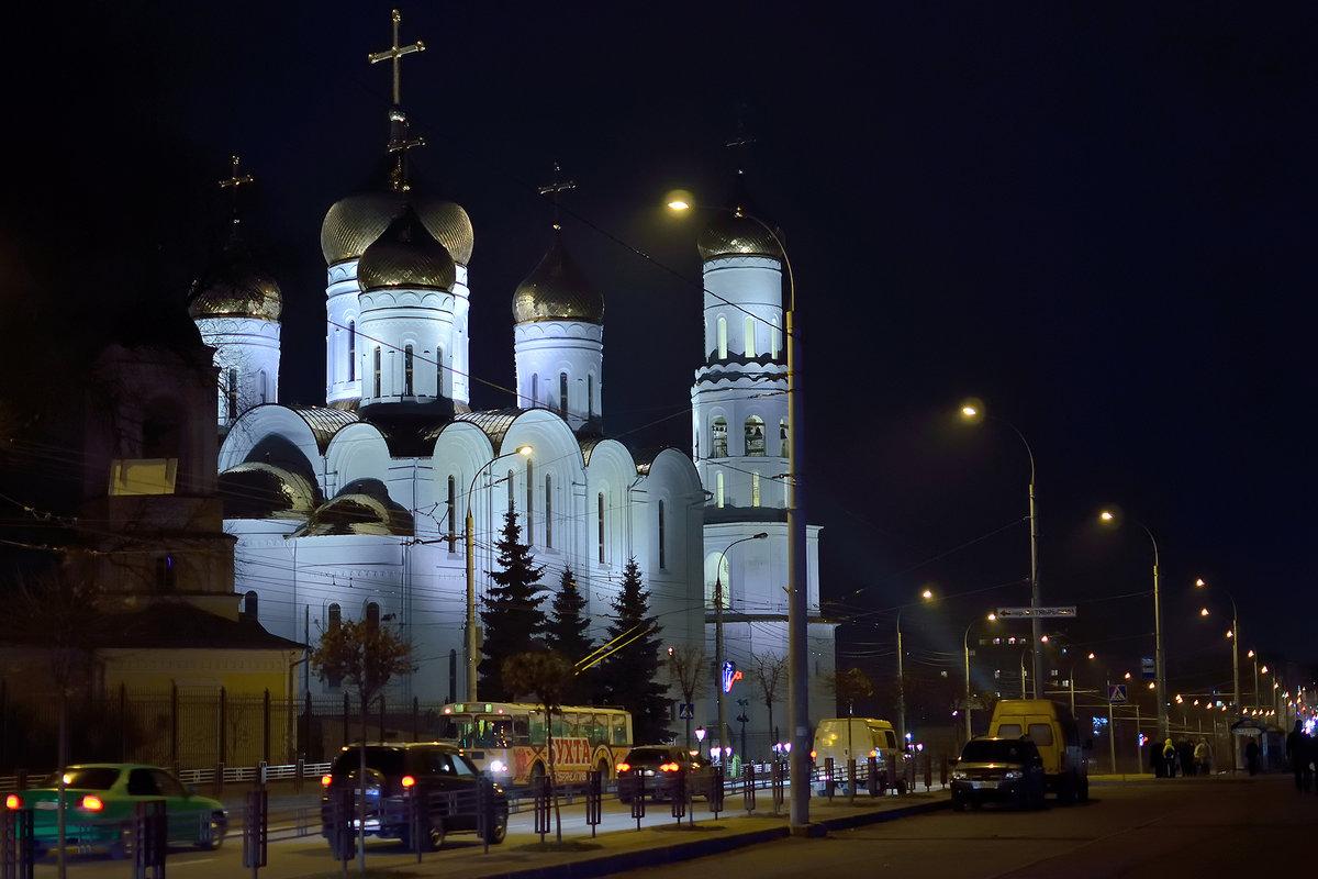 Брянский миллиардер выделил нашему региону 40 млн рублей