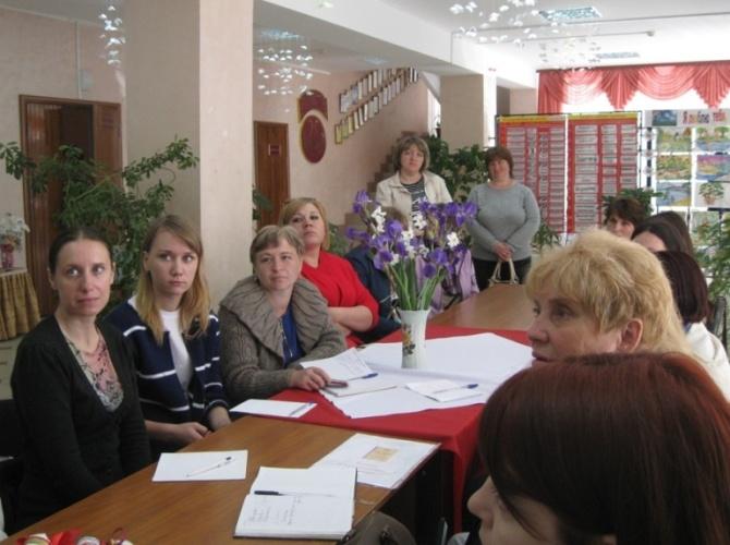 В Супонево пройдет семинар для работников культуры