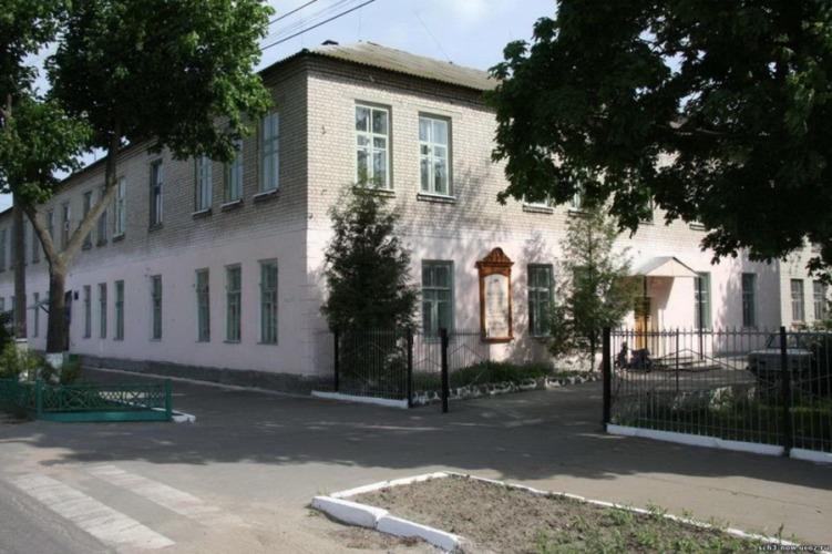 В Новозыбкове возведут пристройку к школе