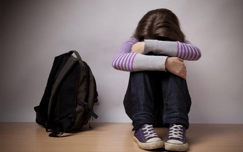 В Тольятти учительница избила школьницу за рисование на уроке