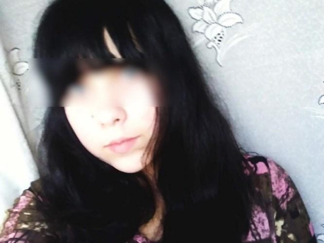 16-летняя школьница родила в туалете и спрятала малыша в пакет