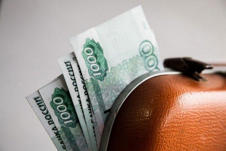 Директора брянской управляющей компании оштрафовали на 25 тысяч рублей