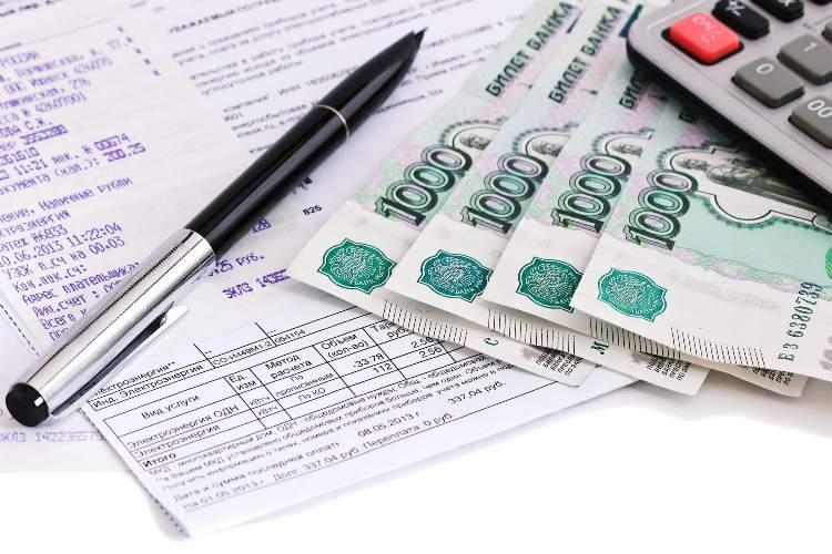 Жителя Брянска оштрафовали на 300 тысяч рублей за взятку